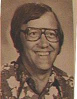 Gary Dovel
