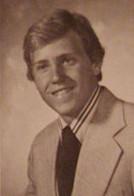 Chuck Baerg