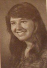 Tina Benolkin
