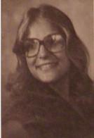 Peggy Barth
