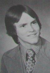 Scott Oelkers