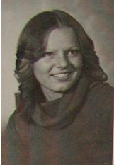 Becky Veselka