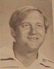 Jim Bakula