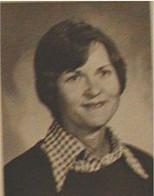 Sally Deke