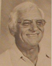 Lloyd Belford