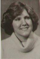 Mary Duwenhoegger