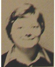 Roberta Johnson