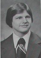 Michael LeClaire