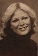Wanda Amsler
