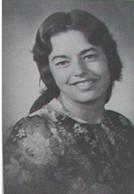 Kathleen Paul
