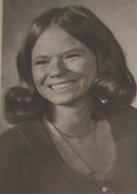 Donna Lind