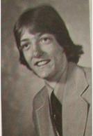 Mark Reimler