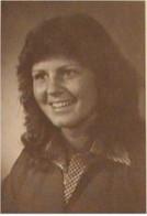 Patti Adler