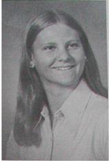 Donna Patswald