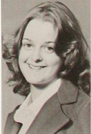 Leslie Dulac