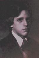 Jim Fairbanks