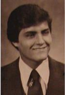 Tony Andolino
