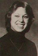 Bonnie Gutenberg