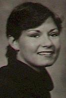 Mary Flaa