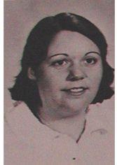 Kathleen McCarron