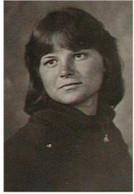 Cindy Tuttle