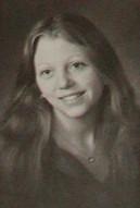 Sue Gertz