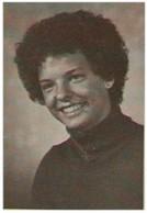 Annette Schwanz