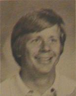Ron Gordon