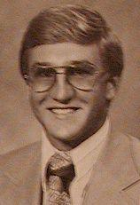 Gary Bray