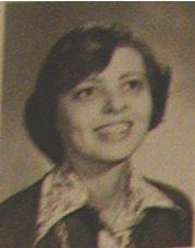Joyce Crowder