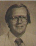Jerry Graham