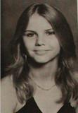 Rhonda Stuflick