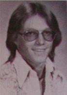 Dave Boedigheimer