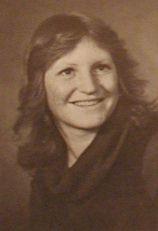 Beth Beddoe