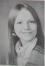 Jodi Osmondson