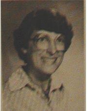 Jan Gilbertson