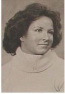 Cherie Lambrecht