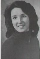 Sheri O'Meara
