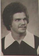 Jeff Lindgren