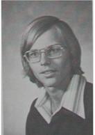 Donald Lewellyn