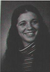 Debbie Perunovich