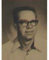 Oscar Johnson