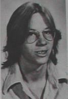 Robert Lindgren