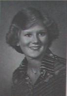 Diane Madsen