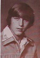 Doug Eckhoff