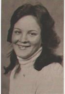 Nancy LaGrange