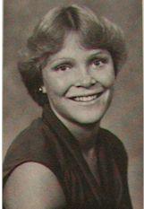 Carrie Schmidt