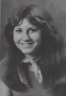 Kim Natzel