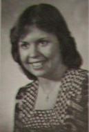 Patti Gillquist
