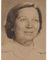 Rae Bregenzer